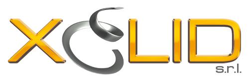 logo-xolid